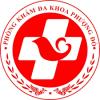 phuongdotm15089