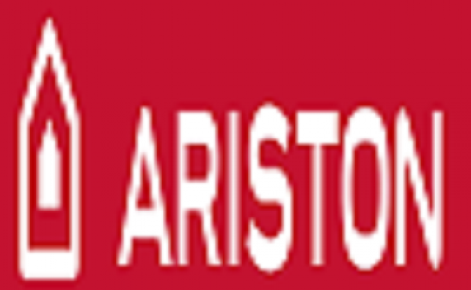 http://www.ariston-egy.info/