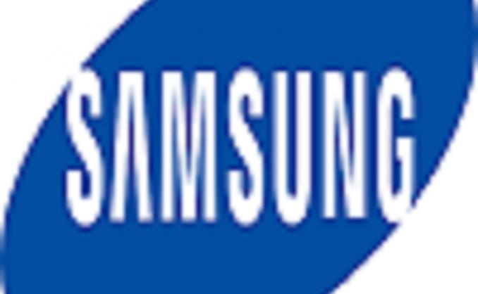 http://www.samsung-egy.info/