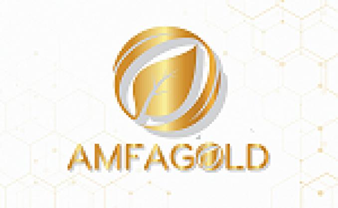 Amfagold