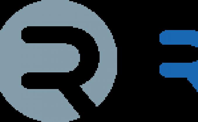 RES-Q IT Services