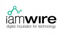 IAmWire.com