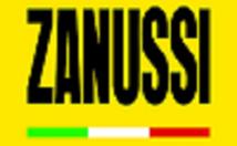 http://www.ideal-zanussi.info/