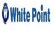http://www.whitepoint-egy.info/
