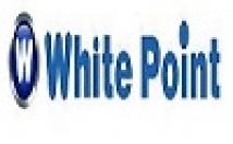 http://www.whitepoint-egy.info/