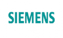 http://www.siemens-egypt.info/