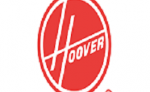 http://www.hoover-egypt.info/