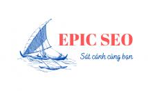 Công Ty SEO EpicSEO