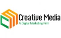 https://creativemediatechnology.com/